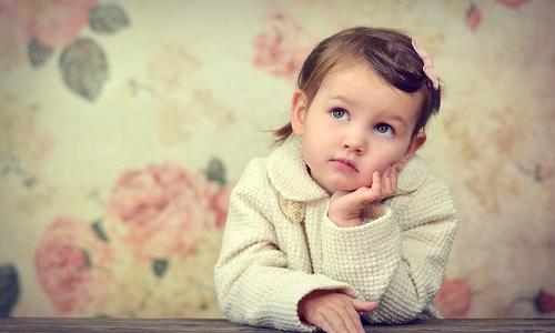 Клинические признаки передозировки Вориконазолом наблюдаются преимущественно у детей
