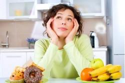 лохой аппетит как симптом внешнесекреторной недостаточности поджелудочной железы