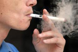 Курение - причина хронического панкреатита