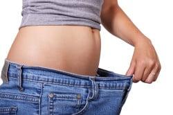 Потеря веса - причина хронического панкреатита