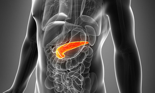 Реактивный панкреатит является формой воспаления поджелудочной железы, при которой ткани органа отекают и утолщаются, что можно увидеть на УЗИ