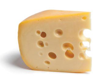 Можно ли есть сыр при панкреатите?