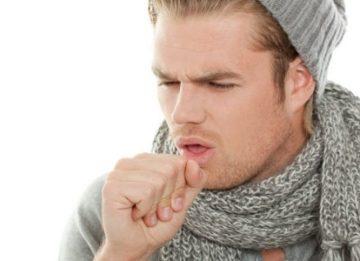 Методы лечения хронического бронхита