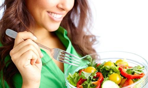 Правильное питание – это базовая профилактика образования шлаков в поджелудочной железе и забивания ее протоков