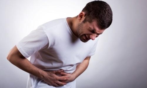Иногда малоинвазивные операции обостряют патологию и ухудшают состояние больного