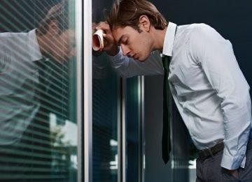 Запоры у взрослых: что нужно делать?