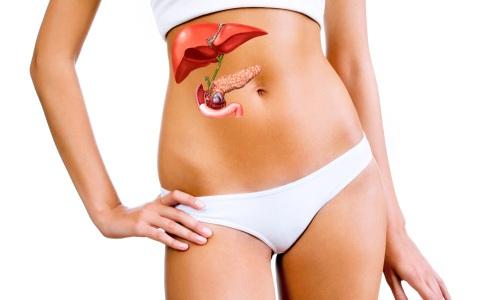 В результате применения меда стимулируется эндокринная функция поджелудочной железы, что провоцирует выработку инсулина
